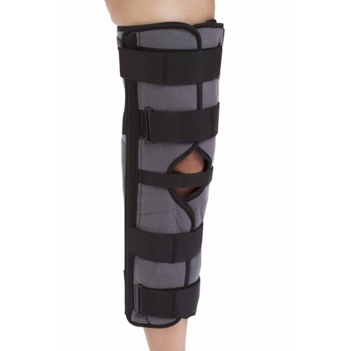 Procare 3 -Panel Knee Splint