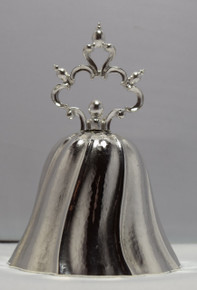 Buccellati Fesonata Bell Ornament 2000