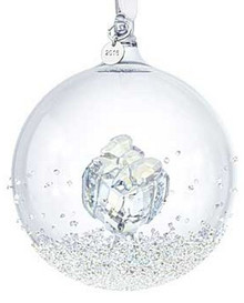 Swarovski Annual Ball Ornament 2016 - Large