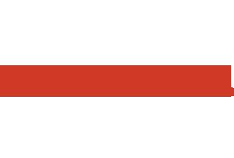 website-hondalogo.png