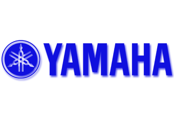 website-yamahalogo.png