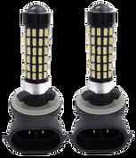 881 AG - 900 Lumens HL - Pair