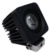 "10 Watt 1"" Linkable Cree LED Spotlight - 900 Lumens"