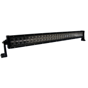 "RTV 1100 LED LIGHT KIT -31.5"" DOUBLE ROW LIGHT BAR-COMBO (INCLUDES WIRE KIT, BRACKETS, & SWITCH)"