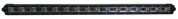 "VIXEN - 30"" 150 Watt Single Row CREE LED Light Bar  - Scene"