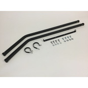 Drive Unlimited's Polaris General RMT Mounting Kit
