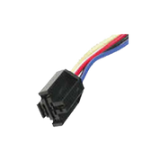 5 Wire Relay Harness