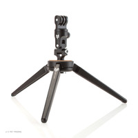MT-TP2 3-in-1 universal mini tripod