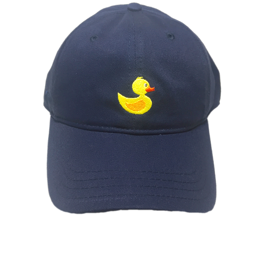 Chatham Duck Hats | Ducks in the Window