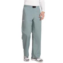 33P - Buckle Pants