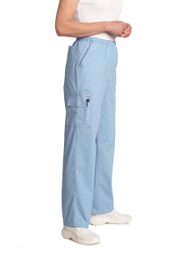 Clearance Scrub Pants