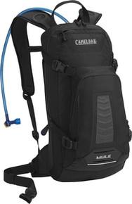 Hydration System Camelbak Mule Black/Char