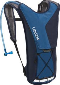 Hydration System Camelbak Classic Dark Blue