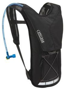 Hydration System Camelbak Classic Black