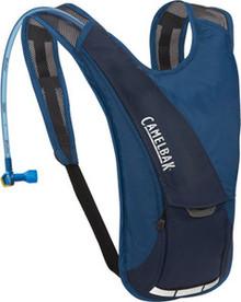 Hydration System Camelbak Hydrobak Dark Blue