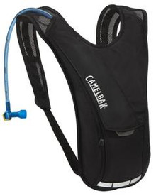 Hydration System Camelbak Hydrobak Black