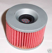 Suz Oil Filter Vesrah GS250/400/425/450/500/550/ ECT.