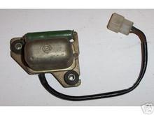 Yamaha  650  Voltage Regulator 70-79 Used OEM