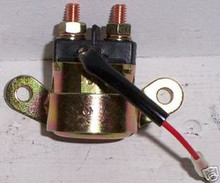 Polaris ATV Starter Solenoid Switch  250-700