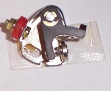 Yamaha Point set GT80/GTMX/YZ80/LB50