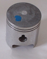 Suzuki Piston 73-74 SM40/SM440/XR440 STD