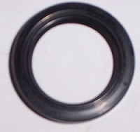 Sportster Camshaft Seal 71-01 Bikers choice