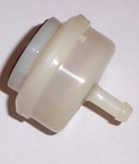 Fuel Filter Screw-in Tillotson & Walbro carbs
