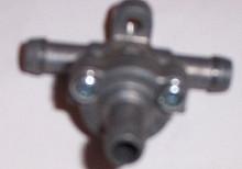 Yamaha Fuel Pump Check Valve OEM 82-83 XJ650