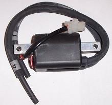 Yamaha OEM Ignition coil XJ650-1100/XS1100
