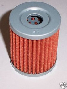 Suz Oil Filter Fram DR/DRZ 125/DR200/SP200/AN400