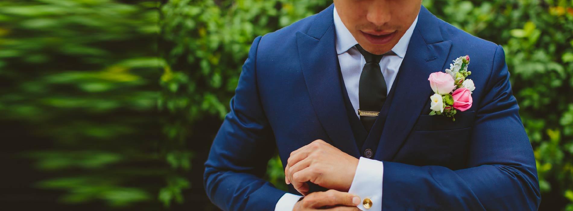 Formal Suits | Suit Shop & Tailor Sydney | Joe Button