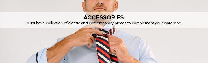 banner-accessories-01.png