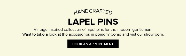 banner-lapel-pins-01.png