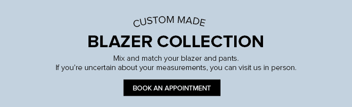 blazer-banner-01.png