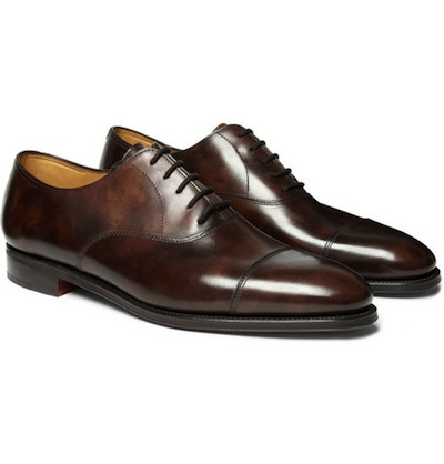 Oxford Shoes Women Sydney
