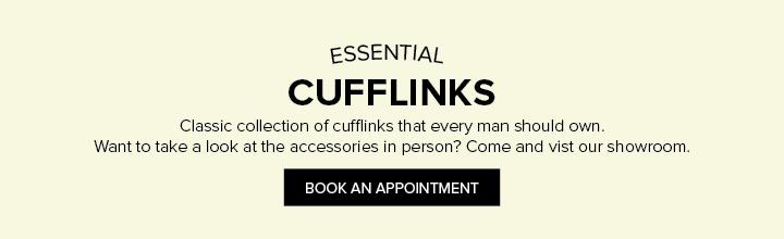 cufflinks-banner-01.png