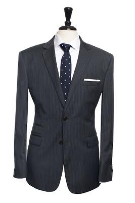 Corleone Two Piece Suit