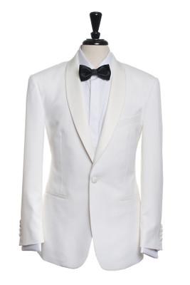 Hamilton Tuxedo