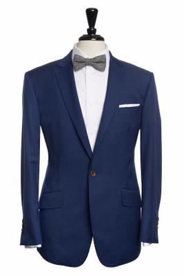 Frederick Two Piece Suit