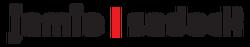js-logo-smaller-1401916252-09945.png