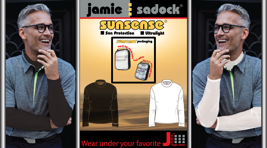 sunsense-men-slide-sp17-js.png