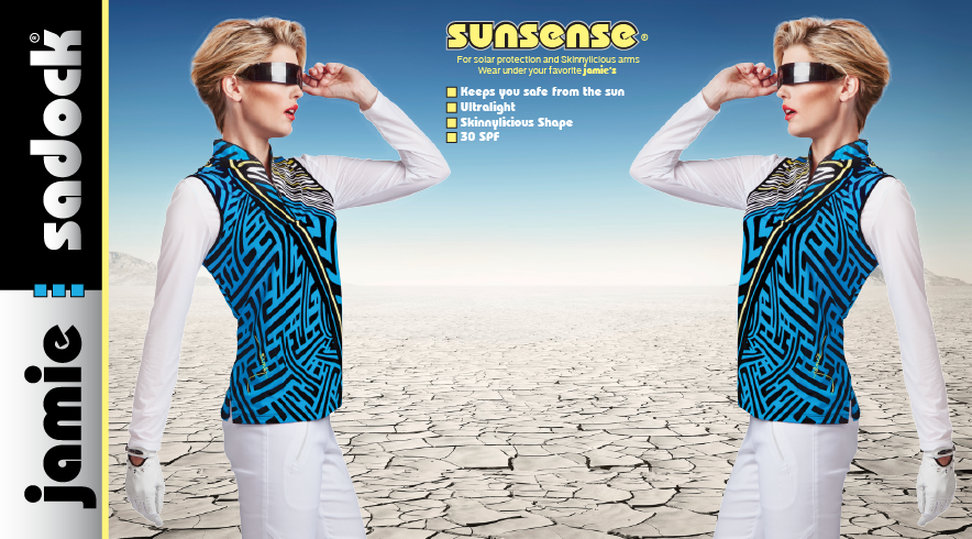 sunsense-slide-7-js.png