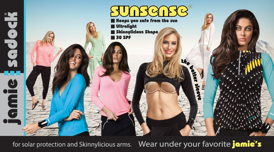 sunsense-slide-sp17-js.png
