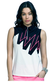 81210-Pinkterest-sleeveless