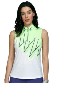 81210-Shockwave-sleeveless