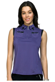 81244-Aubergine-Sleeveless