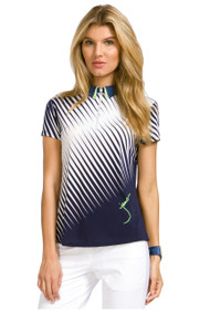82127-prizm polo shirt-moonlit