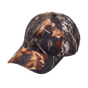 Woods Cap