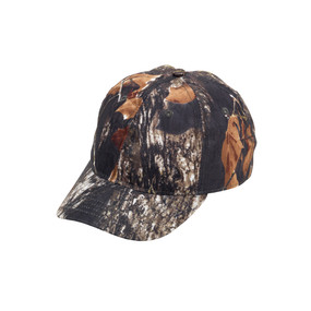 Woods Kids Cap