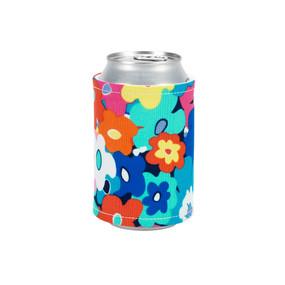 Poppy Drink Wrap